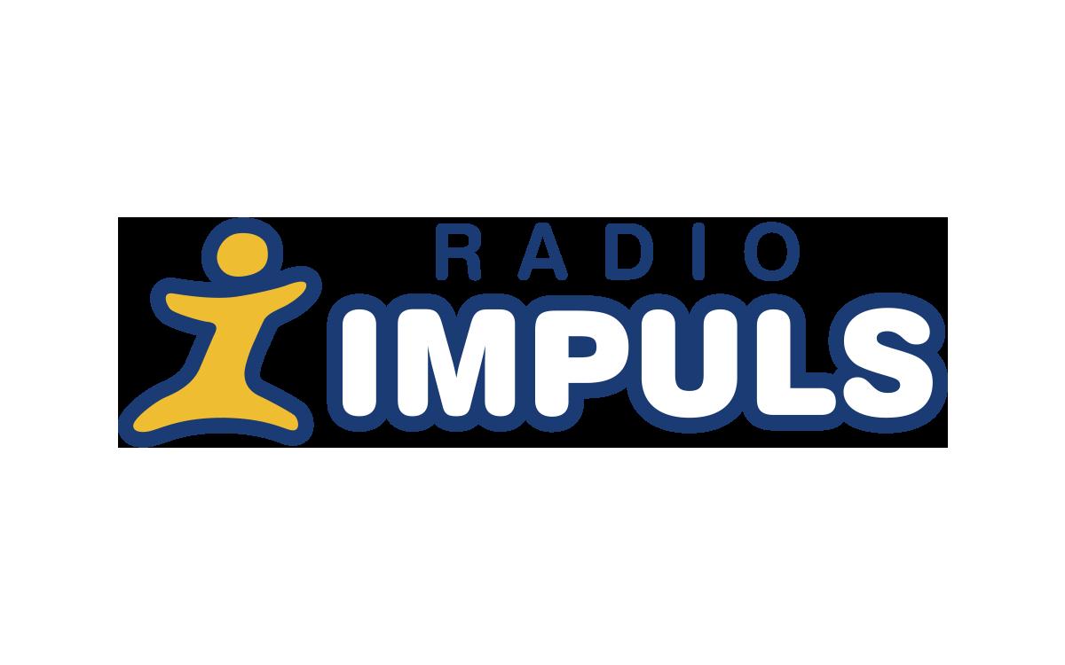Radio_impuls