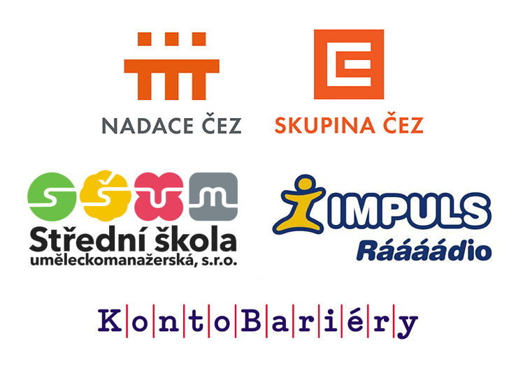 logakinonew